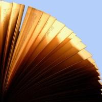 Consigli di lettura