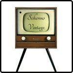 logo-schermo-vintage-slider