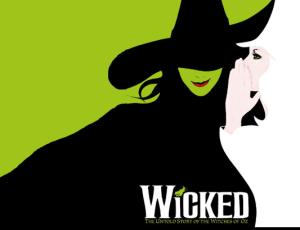 Wicked: non è facile essere verdi