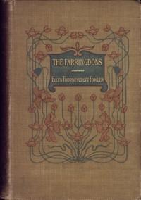 The Farringdons, di Ellen Thorneycroft Fowler