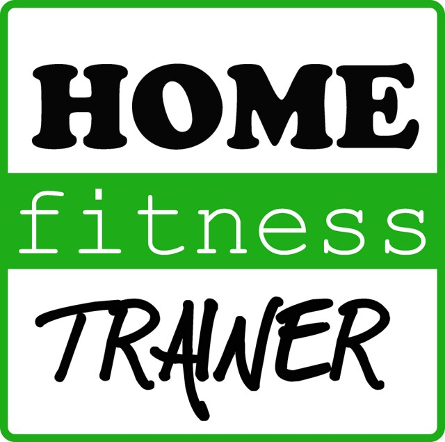Home Fitness Trainer