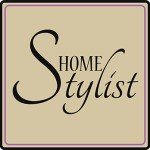 Home Stylist