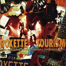 Roxette 01