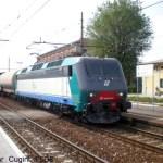 E405037_treviglio