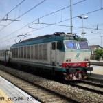 E632018treviglio