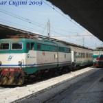 E646063_napoli