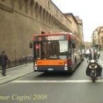 atc1054_13ubassi
