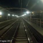 metro_c_003