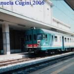ALn668_1921sibari