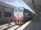 E656001_benevento