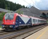58506_trenoFuc