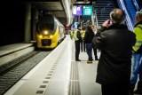 tn_nl-delft-opening-nsstations