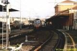 StazioneCiv1