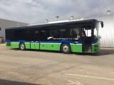 solaris_bus_fal