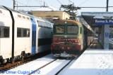 D3451021_romasanpietro