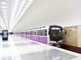 az-baku-metro-train-line3