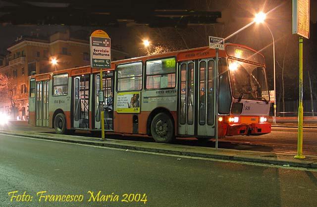 935_60Nsempione