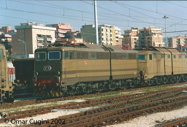 E645063_civitavecchia