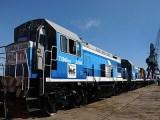 csm_tn_cu-sinara_loco_arrival_6_91992d9a9a