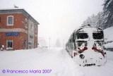 20071214-mariaf343_1007