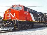 csm_tn_ca-CN-GE-ET44-diesel-loco_d0784e5aaf
