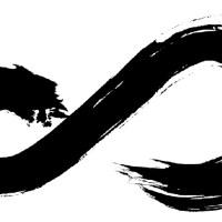 teoria dell'infinito