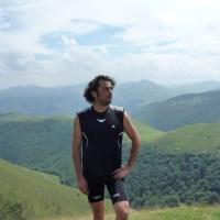 Camino de Santiago - 1° tappa: St. Jean Pied de Port - Roncisvalle