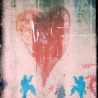 Lottare per l'amore