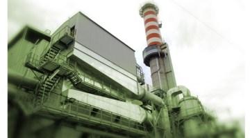 Appello al PD: niente colpi di mano sul futuro dell'inceneritore di Desio. Cerchiamo una strada condivisa.