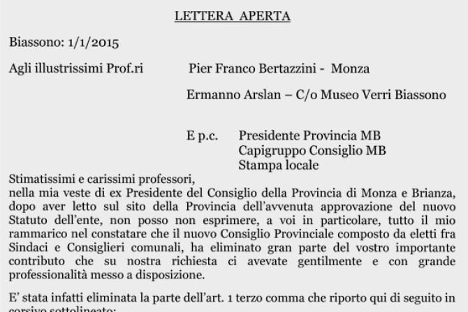 LETTERA--APERTA-Bertazzini-Arslan-1