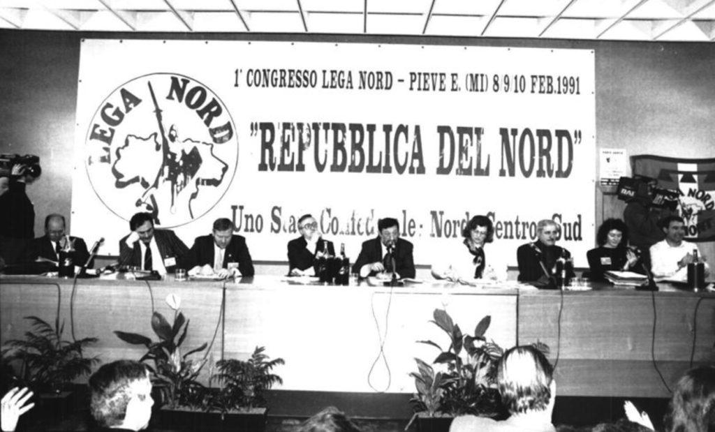 primo.congresso.lega_.nord_.1991faceb-ook