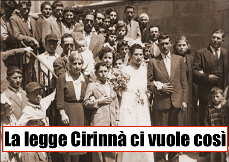 MatrimonioinSicilia