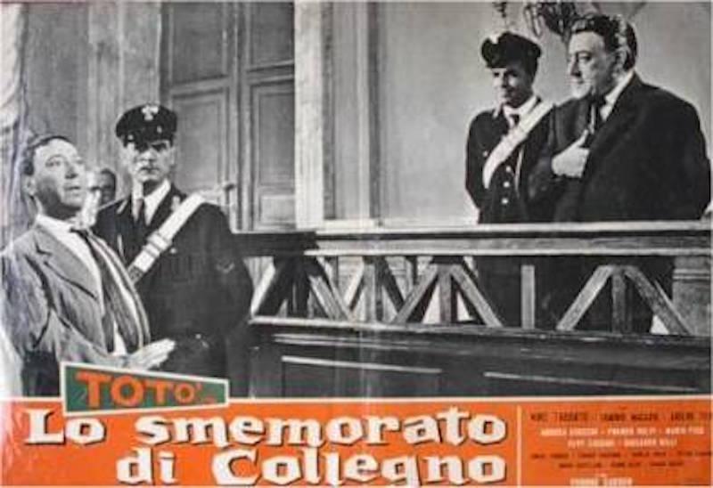 lo_smemorato_di_collegno_07