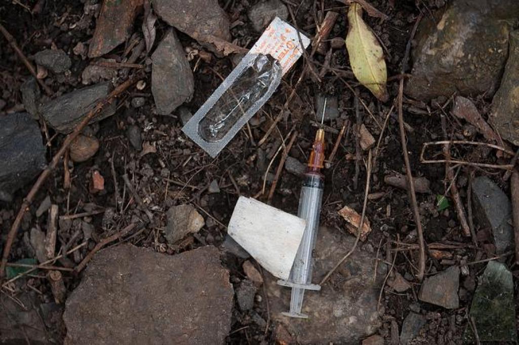 parco-delle-groane-milano-eroina-045-body-image-1444902965