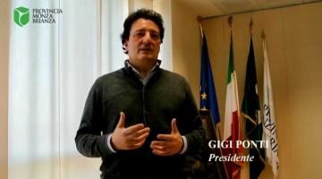 Provincia Monza Brianza, il prossimo Presidente non sia PD e appoggi il referendum lombardo
