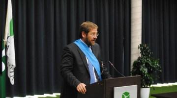 Provincia di Monza Brianza: il Presidente si dimette per far vincere ancora il PD?