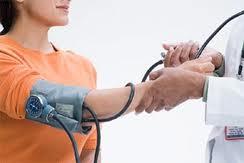 Pengobatan Hipotensi Dengan Akupuntur
