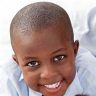 Mengadopsi Anak dari Ras yang Berbeda