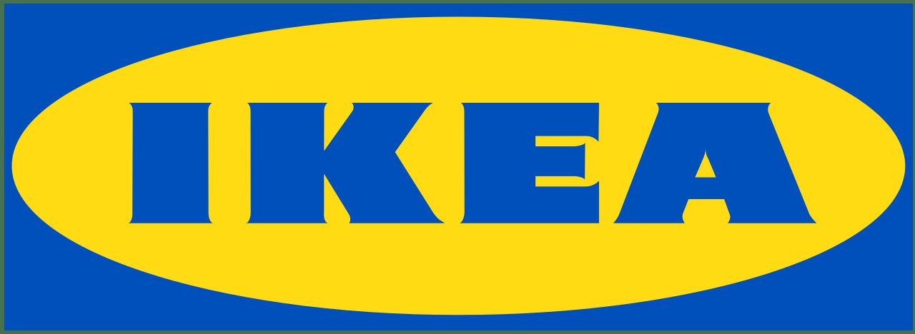 Ikea Assume Addetti Alla Logistica A Pisa Posizioni Aperte