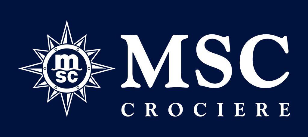 Msc Crociere Assume Digital Marketing Specialist A Napoli