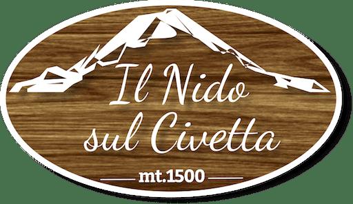 Il Nido sul Civetta