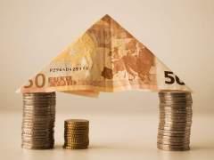 mutuo casa tasso fisso o variabile