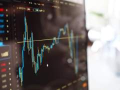 Trading online caratteristiche