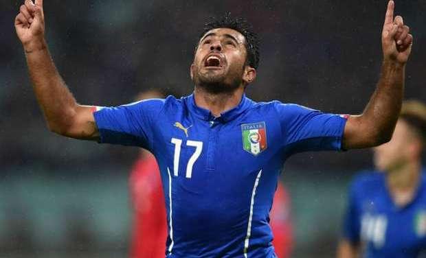 Serie A: l'Inter torna alla vittoria, battuta 3-1 la Lazio all'Olimpico