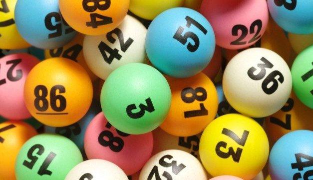 Estrazione Superenalotto, Lotto e 10eLotto di oggi giovedì 1 giugno