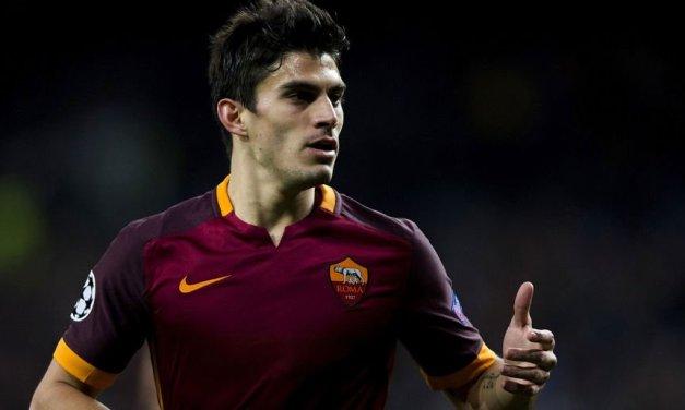 Serie A: vincono Roma e Napoli, i giallorossi concludono al secondo posto