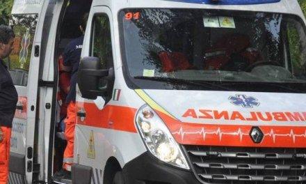 Nuvolera (Brescia): schianto mortale tra un'auto e una roulotte