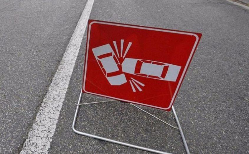 Incidente mortale sull'A13 Bologna-Padova, anche due persone ferite