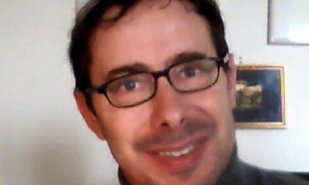 Stefano Perale, omicidio Chirignago: Ultime notizie, perizie in contrasto