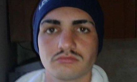 Felice Lisi: Ultime notizie, è stato ucciso per futili motivi. La confessione